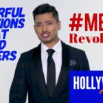 WATCH: Pritan Ambroase On The #metoo Revolution & Powerful Questions That Need Answers
