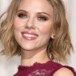 "Why Scarlett Johansson Should Play Transgender Role in ""Rub and Tug"""