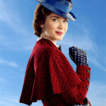 <em>Mary Poppins Returns</em> as Emily Blunt: A Kite That Soars on the Breeze of its Predecessor