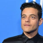 'Bohemian Rhapsody': Rami Malek's Oscar Nomination Cannot Be Hurt By Bryan Singer