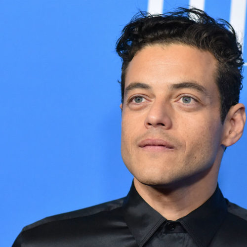<em>Bohemian Rhapsody's</em> Rami Malek And His Oscar Nomination Cannot Be Affected Due To Actions Of Bryan Singer