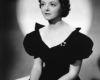 A Star Is Born 1937 Janet Gaynor Lady Gaga Warner Bros