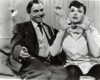 A Star Is Born 1954  Judy Garland Warner Bros