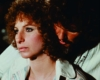 A Star Is Born 1976  Barbra Streisand Warner Bros