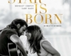 A Star Is Born 2018 Lady Gaga Bradley Cooper Shallow Warner Bros