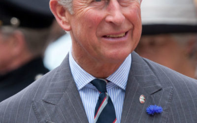 FACT-CHECKED Series: 15 Things You Might Not Know About HRH Crown Prince Charles | More Than Just The Son Of Queen Elizabeth, Father Of Prince William & Prince Harry