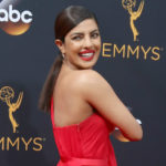 Priyanka Chopra Hopes Media Stops Turning Online Trolls'/Bullies' Comments Into News