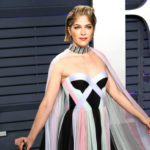 Icon Selma Blair Is <em></noscript>Rejecting</em> Pity Instead Wants Recognition For Disabled People