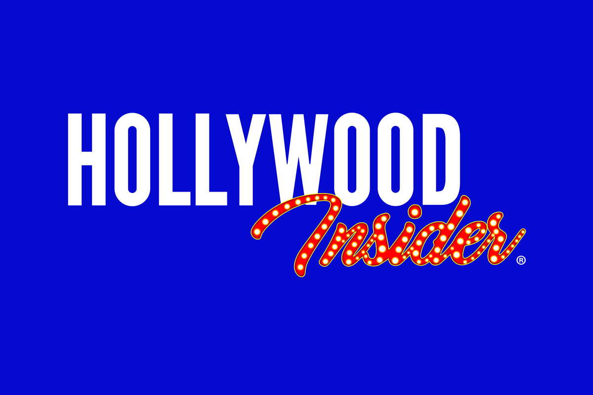 Home - Hollywood Insider - Substance & Meaningful Entertainment