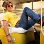 Is <em>Once Upon a Time in Hollywood,</em> Quentin Tarantino's Stance Against Streaming Services Like Netflix?