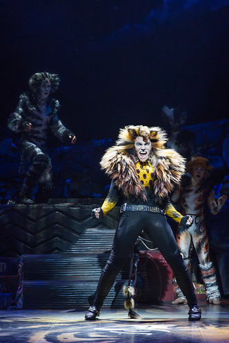 <em>Cats</em> The Movie Will Not Work &#8211; Why The Jellicle Ball Is Best Danced On Stage Instead Of The Screen