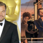 Climate Change – Hollywood Continues To Take A Stance – Celebrities, Filmmakers, Entertainment Leaders Speak Up