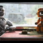 <em>Love, Death & Robots</em> – An Unpredictable and Wild Experiment in Anthology Storytelling