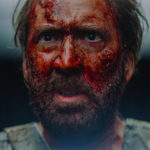<em>Mandy</em> - Probably One Of The Best Performances By Nicolas Cage