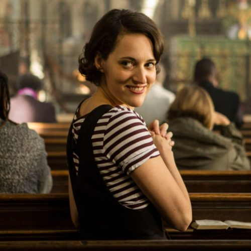 <em>Fleabag</em> Season 2 – Loneliness and Tragedy Have Never Been so Funny