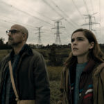 <em>The Silence,</em> a Netflix thriller tangled in sound and technology