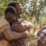 <em></noscript>The Boy Who Harnessed the Wind</em> – Chiwetel Ejiofor's Inspiring Directorial Debut Celebrates The Insuppressible Spirit of the Youth