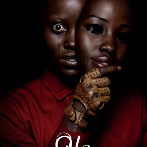 <em>Us</em> – Jordan Peele's Brilliance Strikes Again, Horifically