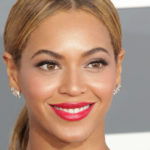 Beyoncé Is More Than Just A Singer, Superstar & Icon: She Is An Outspoken Humanitarian