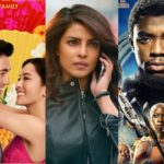 'Crazy Rich Asians', 'Black Panther' & Priyanka Chopra Eradicated White-Washing In Hollywood?