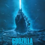 "<em>Godzilla: King Of The Monsters -</em> Millie Bobby Brown of <em>Stranger Things</em> fame, Vera Farmiga and Ziyi Zhang in ""Trailer With A Scoop Of Trivia"""