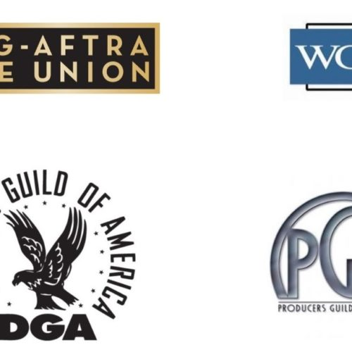 The Hollywood New Actor Debacle - How Hollywood Tackles Unions and Workers' Rights