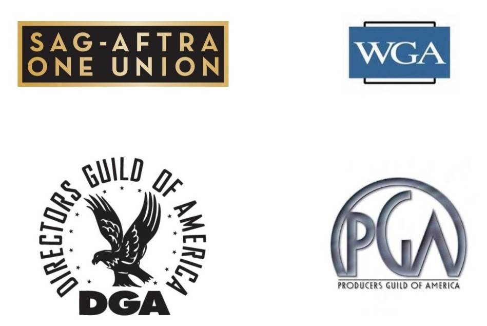 Hollywood Unions