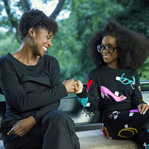 <em>Little</em> &#8211; Produced By A Fourteen Year Old Named Marsai Martin