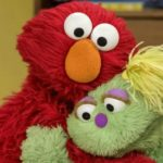 "Karli Is The New Muppet - ""Sesame Street"" Introduces Foster Care Character to Display ""Part-Time"" Families"
