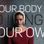 A Complete List – Hollywood & Its Companies Against Georgia Abortion Ban: Disney, Netflix, NBCUniversal, WarnerMedia, CBS, Sony, Viacom, AMC & many others