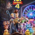 """<em></noscript>Toy Story 4:</em> Tom Hanks, Tim Allen, Keanu Reeves & """"Trailer With A Scoop Of Trivia"""""""