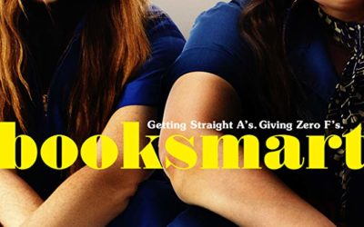 Olivia Wilde's Booksmart is a Refreshing Coming of Age Comedy That Offers Beautiful Representation for Marginalized Women