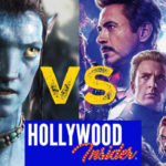<em></noscript>Avatar</em> Versus <em>Avengers</em> – Is <em>Endgame</em> Re-Releasing With Additional Footage In A Bid To Surpass <em>Avatar's</em> Box-Office Record?