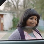 Octavia Spencer Is Killing It As <em>Ma</em> And Perfect In Her Lead Role