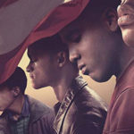 Ava DuVernay's <em>When They See Us</em> Is Activism At Its Finest Bringing To Light The Injustices Wreaked Upon Innocent African-American Boys Due To The Law Being Infested With Systemic Prejudice