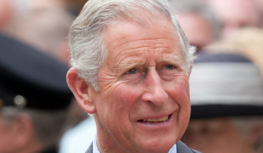 Watch: FACT-CHECKED Series – 15 Things You Might Not Know About HRH Crown Prince Charles | More Than Just The Son Of Queen Elizabeth, Father Of Prince William & Prince Harry