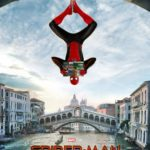 "<em>Spider-Man: Far From Home -</em> Tom Holland, Jake Gyllenhaal, Zendaya & ""Trailer With A Scoop Of Trivia"""