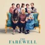 <em>The Farewell's</em> Storyline & Awkwafina Strike A Perfect Balance To Provide a Tearjerker Comedy That Brings With It Oodles Of Culture