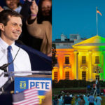"WATCH: Would A President's Sexuality Matter To You? A Lesbian, Gay, LGBTQ President? Pete Buttigieg? – <em>Hollywood Insider's</em> ""Messages From America"" – Episode 3"