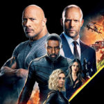 'Hobbs & Shaw': 'Fast & Furious' Franchise Is One Of The Best Spin-Offs In Recent History - Dwayne Johnson, Jason Statham And Idris Elba At Their Best