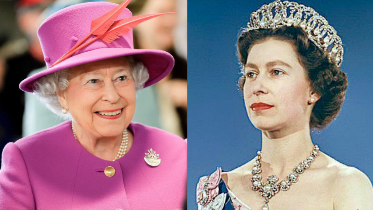 Why Queen Elizabeth II Is One Of The Greatest Monarchs | Her ...