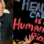 "WATCH: Do You Support Universal Healthcare? – <em>Hollywood Insider's</em> ""Messages From America"" – Episode 4"