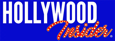 Hollywood Insider - News Entertainment & Culture