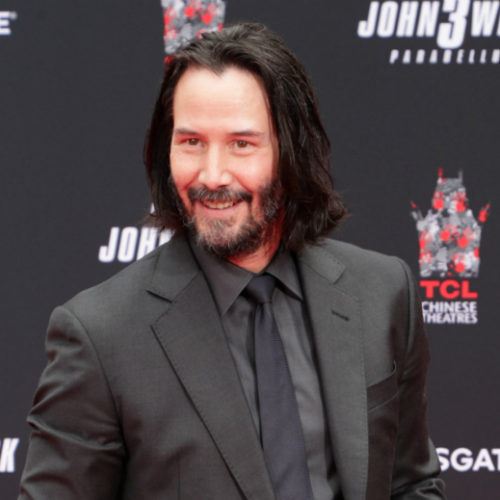 FACT-CHECKED Series: Keanu Reeves - 12 Revelations About The Star Of 'Matrix', 'John Wick' & 'Toy Story 4' - Did His Close Friend River Phoenix Predict Reeves' Super Stardom?