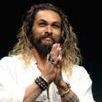 Jason Momoa Defends Nature And Mauna Kea In Hawaii Joined By Dwayne Johnson And Bruno Mars