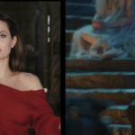 Watch: Behind The Scenes & Making Of 'Maleficent: Mistress of Evil' As Angelina Jolie, Elle Fanning, Michelle Pfeiffer, Ed Skrein, Chiwetel Ejiofor Laugh Through Their Bloopers
