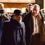 Watch: Behind The Scenes & Making Of Netflix's 'The Irishman' As Al Pacino, Robert De Niro, Joe Pesci & Martin Scorsese Continue Their Legendary Partnership