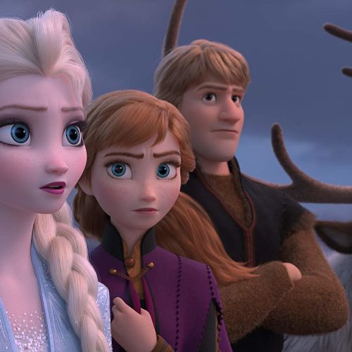 Can 'Frozen 2' Live Up To The First Installment's Highly Successful Tale Of Powerful Female Leaders And Sisterly Love?