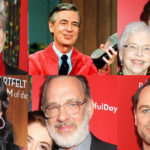 Watch: 'Rendezvous At The Premiere' of 'A Beautiful Day In The Neighborhood' With Tom Hanks, Joanne Rogers, Tom Junod, Matthew Rhys, Marielle Heller, Susan Kelechi Watson And Others
