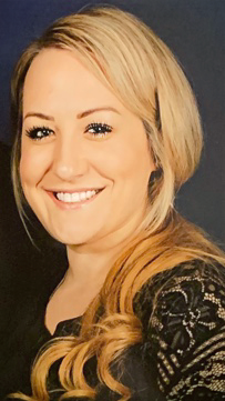 Raquel Kokkoros